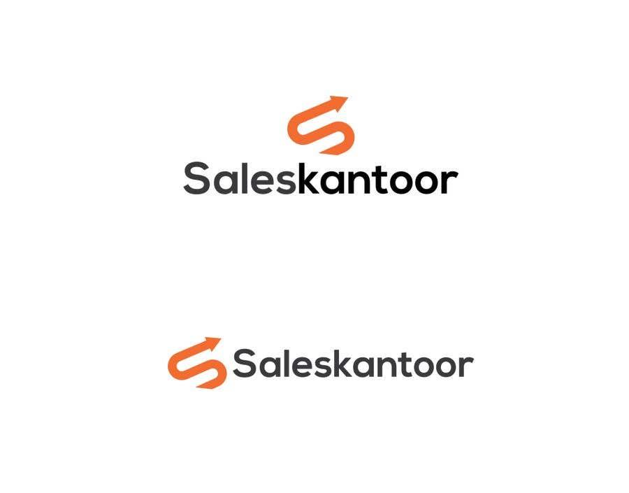 Penyertaan Peraduan #160 untuk Logo for a Sales office (Lead generator)