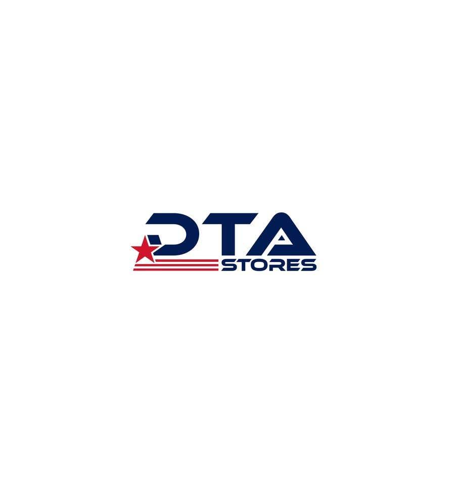 Penyertaan Peraduan #490 untuk Logo for business