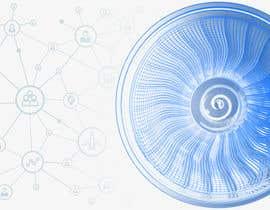 #19 para Design a background Image por vivekdaneapen