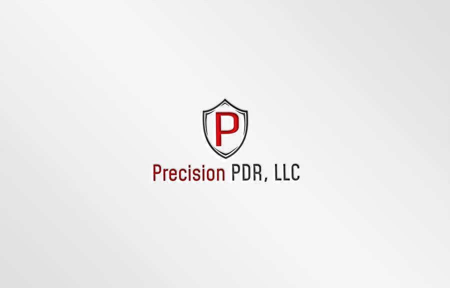 Penyertaan Peraduan #87 untuk Design a business logo
