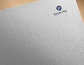 #95 untuk Design a business logo oleh tousikhasan