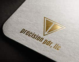 #83 untuk Design a business logo oleh hadiuzzaman2050