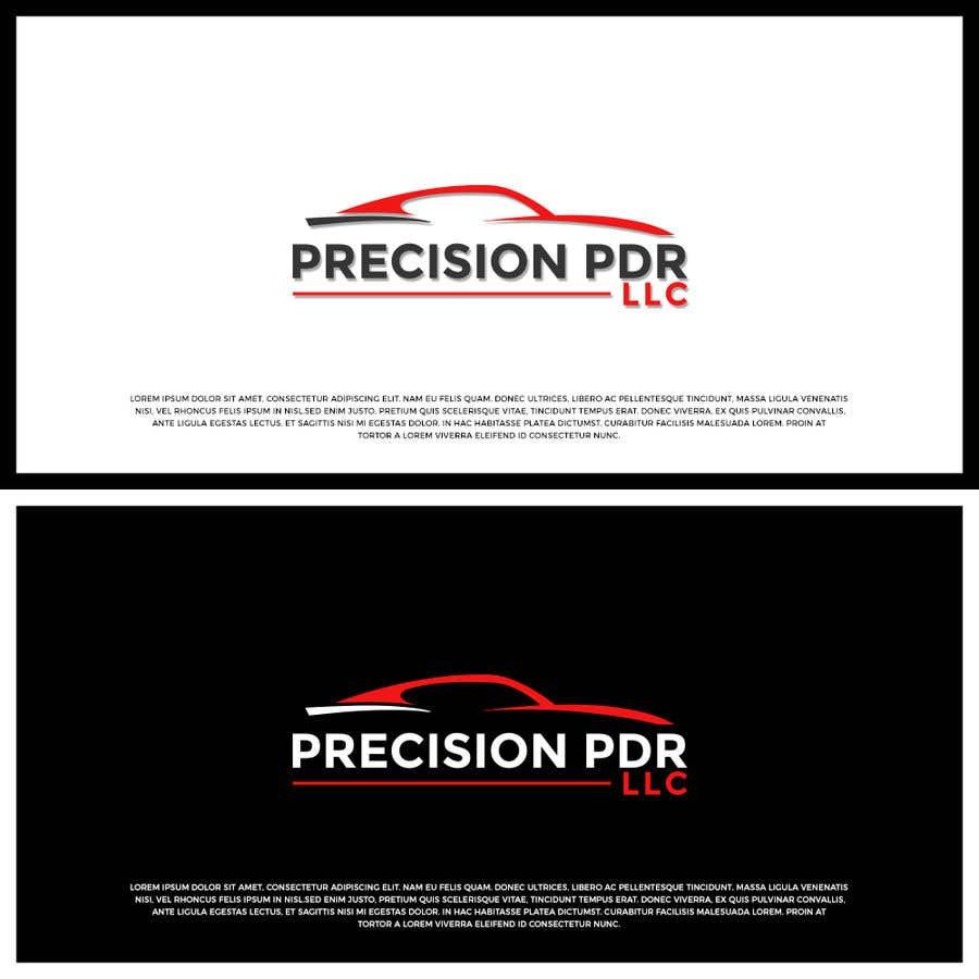 Penyertaan Peraduan #93 untuk Design a business logo