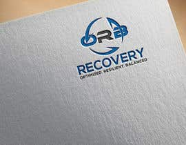 #85 for Who can design the most Captivating logo for ORB Recovery af wasimahsan1999