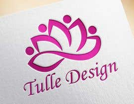 aqibali087 tarafından Tulle design için no 617