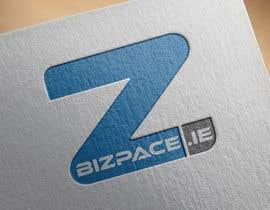 #42 for Logo Design for bizpace.ie af sahed3949