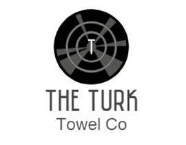 #30 для Create a simple logo using font only for a turkish towel brand от singhysk3