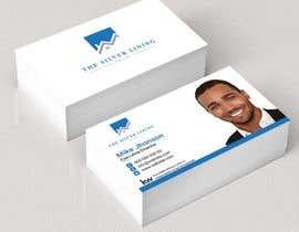 looterapro01 tarafından Professional Business card needed. için no 40