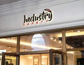 #297 untuk Design a Logo for Industry Safety oleh alenhens