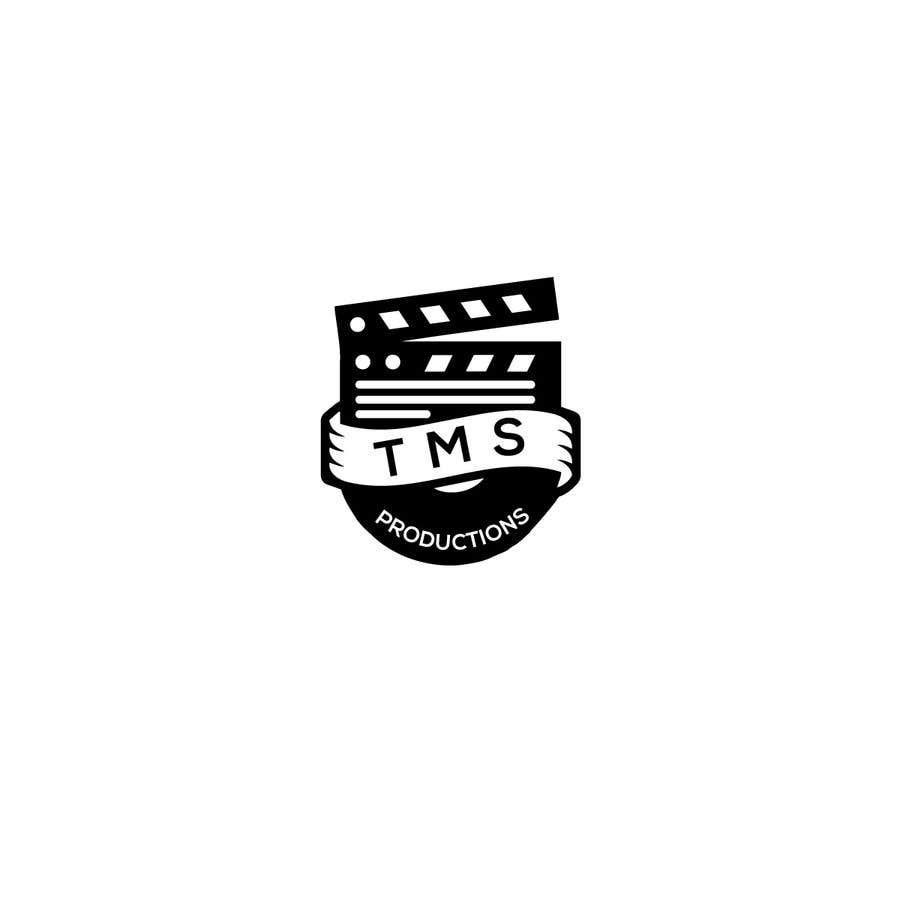 Entri Kontes #19 untukDesign a Modern Minimalist Logo for a Video Production Company