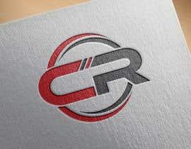 #91 for Build me a logo/brand af sahed3949