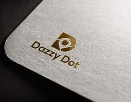 nº 311 pour DD logo design par SafeAndQuality