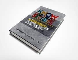 Nro 26 kilpailuun Book Cover and Report Cover käyttäjältä sarkhanzakiyev