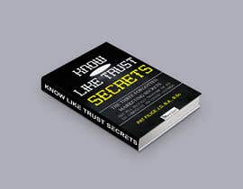 Nro 40 kilpailuun Book Cover and Report Cover käyttäjältä kashmirmzd60