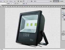 #79 for Background Removal from images af mashudparvez