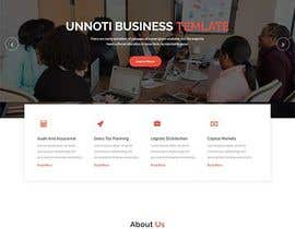 #2 for Design and Build a website by mdbelal44241