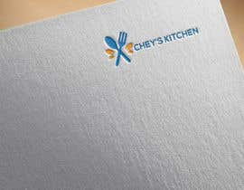 #54 for CHEY'S KITCHEN af mdmonsuralam86