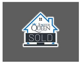#81 untuk Graphic Design for A Real Estate SOLD Sign oleh jrayhan