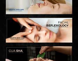 #81 untuk Holistic Skin Care oleh talk2anilava