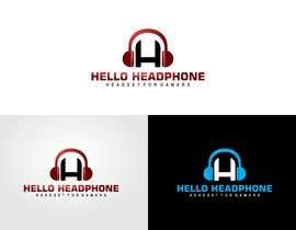 Nro 12 kilpailuun Design a Logo for Brand Re-Launch käyttäjältä aulhaqpk