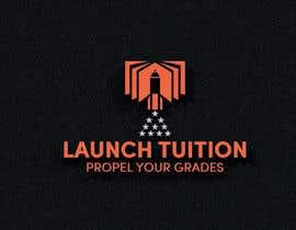 #7 untuk Logo creation Project#3 oleh Mujahidislam011