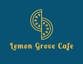 nº 278 pour Cafe logo and tag line par rah56537c4d0106c