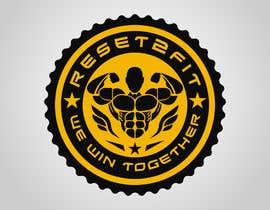 #64 untuk Logo needed for fitness instructor oleh ahmedspecial1