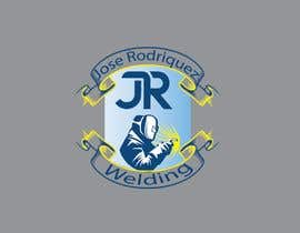 #7 for Jose Rodriquez Welding af plusjhon13