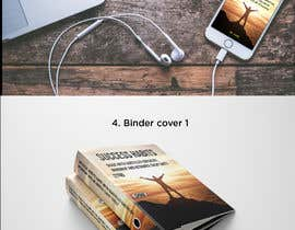 #20 for I need e-covers for book, online course, audio, etc af ducdungbui