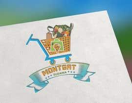#47 untuk Logo creation Project#4 oleh prantolatif