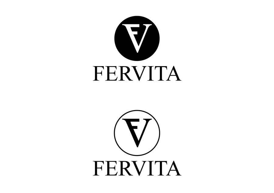 Penyertaan Peraduan #                                        56                                      untuk                                         Need a logo for home niche brand