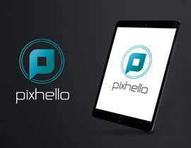 abedassil tarafından Pixhello - Logo Design için no 832
