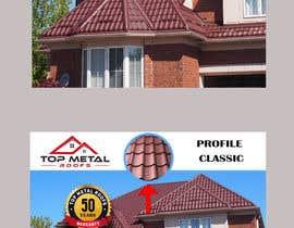 #30 untuk DESIGN for printed coroplast banner oleh nasirbdcox2019