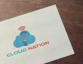 #6 para Logo design for online smoke shop page. por mdebrahimali65