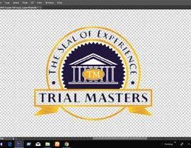 #27 pentru Remove Background from GIF de către Rumon999