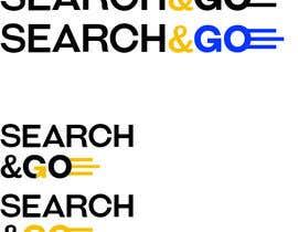 Nro 6 kilpailuun logo y tarjeta coorporativa käyttäjältä MrDuckMan