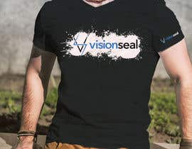 #208 para T-Shirt - Work Wear Uniform Design por sadatkhan194