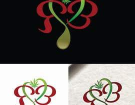 #24 for logo design - 08/03/2019 20:50 EST af fourtunedesign