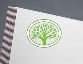 #43 for Design me a Norfolk Pine Tree logo af logousa45