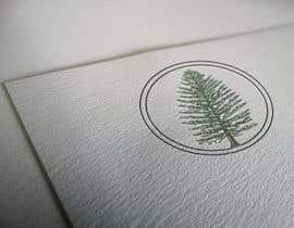 #42 for Design me a Norfolk Pine Tree logo af mafi7176