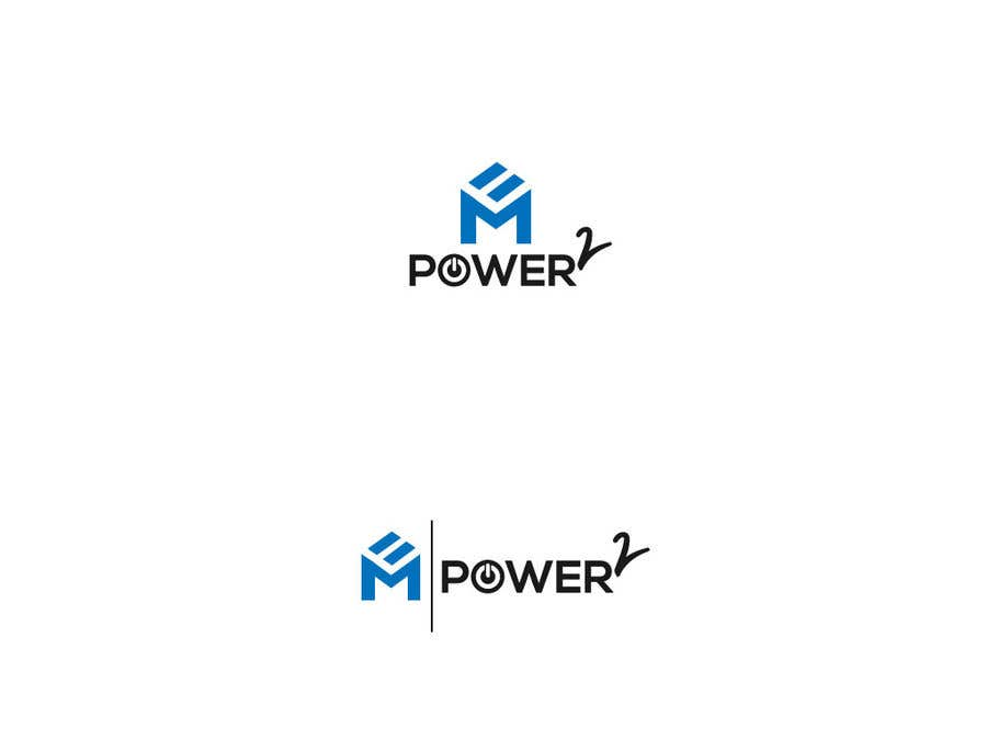 Proposition n°149 du concours Build a logo