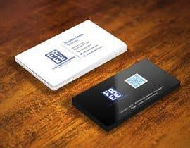 #284 для Engineer consultant Business Card от sulaimanislamkha
