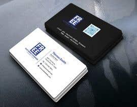 #285 для Engineer consultant Business Card от sulaimanislamkha