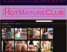 nikhilol tarafından Logo for porn website için no 87