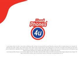 #16 para I need a logo designer por mohamedmoham
