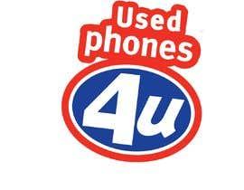 #32 para I need a logo designer por alaahsn