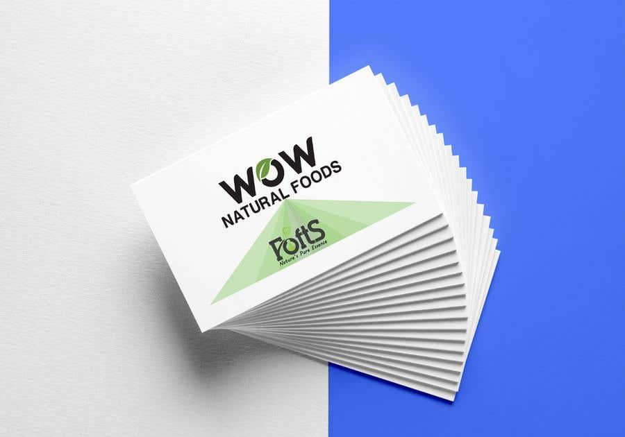 Proposition n°26 du concours create business card