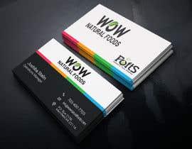 #42 para create business card por Riyadkarim