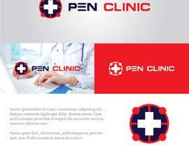 nº 14 pour 2 Logo design par smelena95