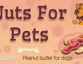 #32 for Label for Peanut Butter Jar! by sameenaa